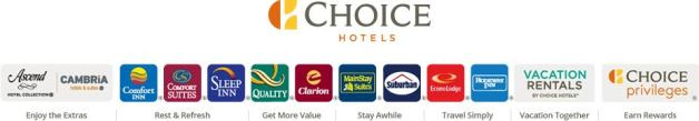 choicehotels-logos-footer-options-5