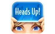 050213-heads-up-game-480x360-1